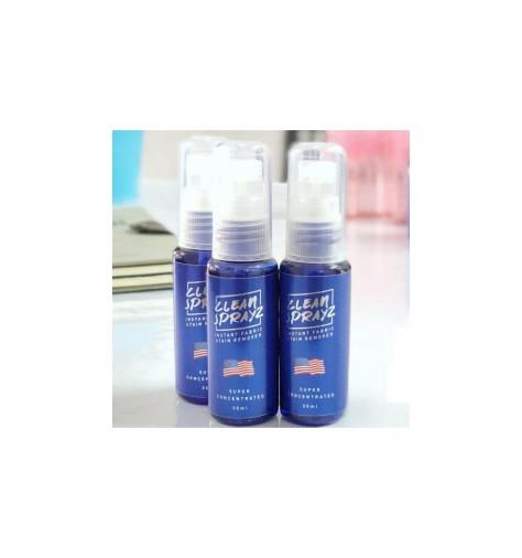 clean-sprayz-30ml_11oct2018